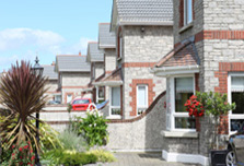 Residential Surveyors Dublin, Ireland